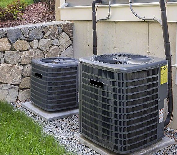 4 Things To Know Before HVAC Installation