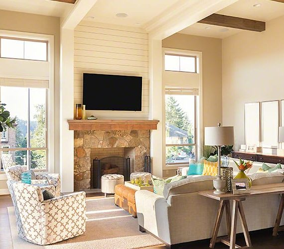 6 Clear Signs Your Chimney And Fireplace Need Cleaning