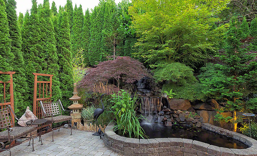 How To Get Your Patio Ready For Summer?
