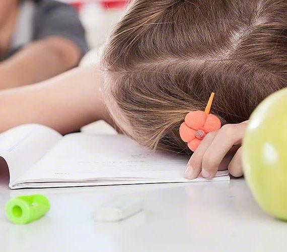 Signs Of Sleep Apnea And How To Treat