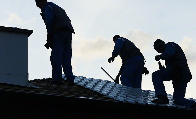 11 Roofing Mistakes To Avoid