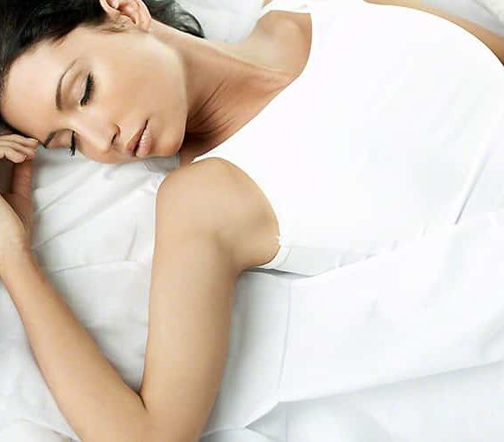 Basics of sleep apnea explained